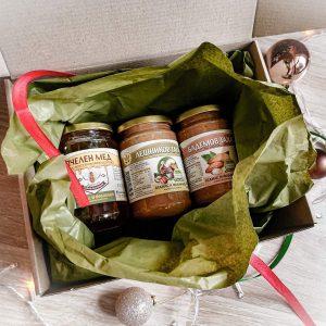 подаръчна кутия - 2