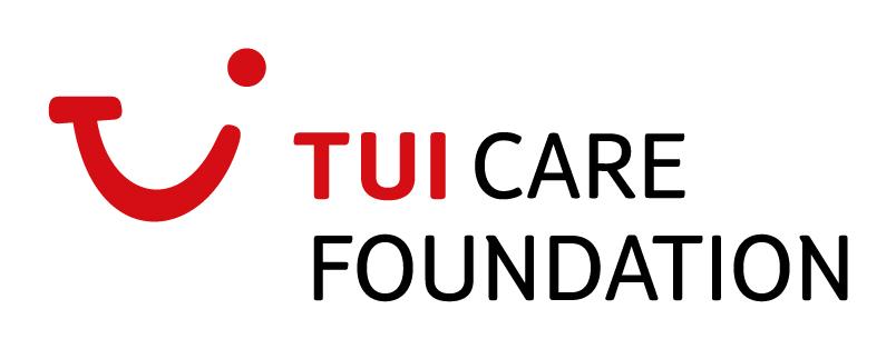 TUI FOUNDATION